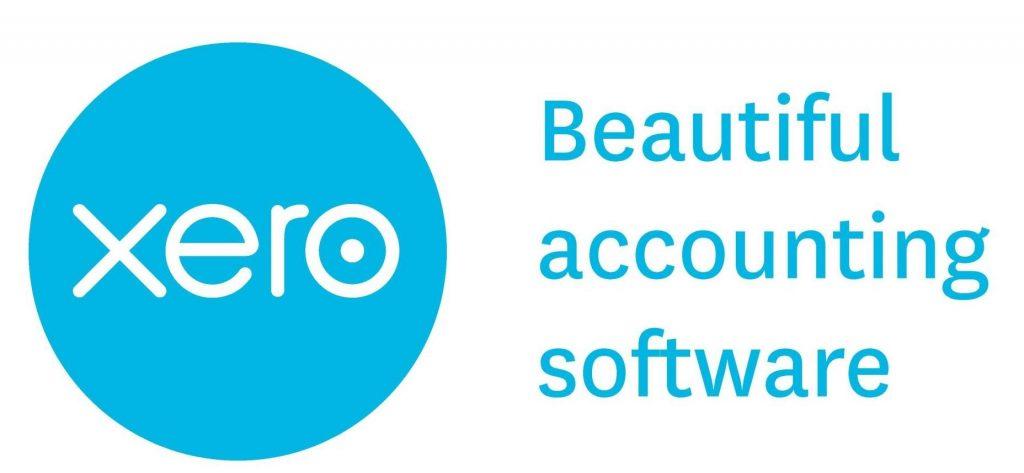 Xero Accountant Adelaide