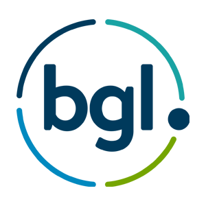 bgl smsf accountants adelaide
