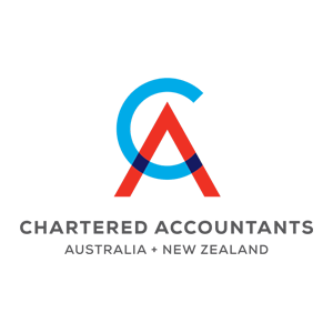 chartered accountant in newton 5074