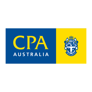 CPA Accountants in newton 5074