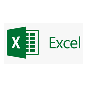 excel accountant newton 5074 adelaide