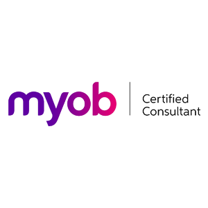 myob accountant in newton adelaide 5074