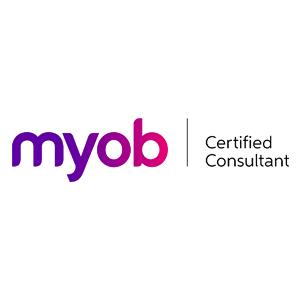 myob accountant in newton adelaide 5074